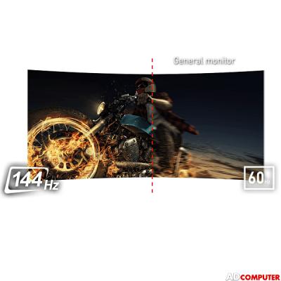 Màn hình MSI Optix AG32CV