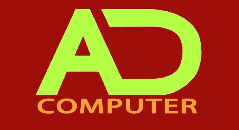 ADComputer