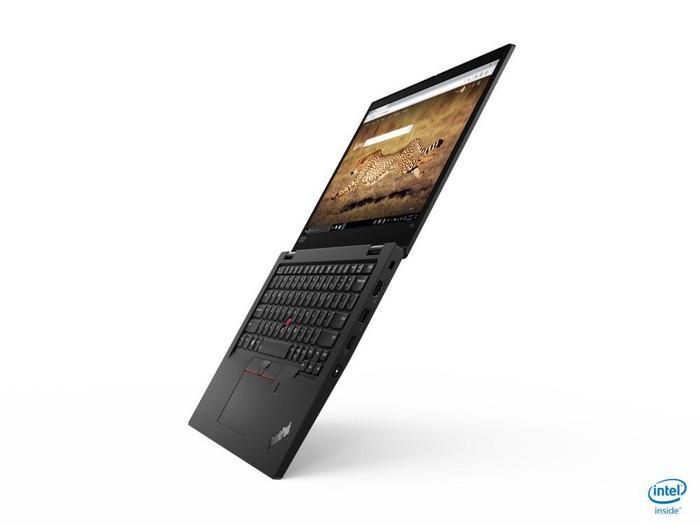 Laptop ThinkPad L