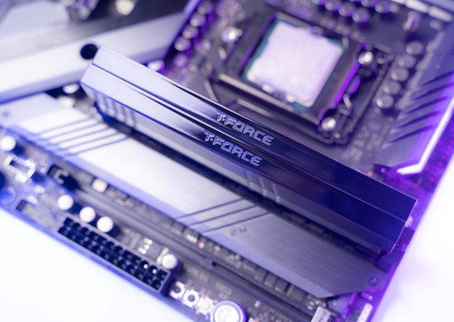 Đập hộp cặp RAM Xtreem ARGB 16GB bus 3200Mhz siêu ngon, LED tràn viền