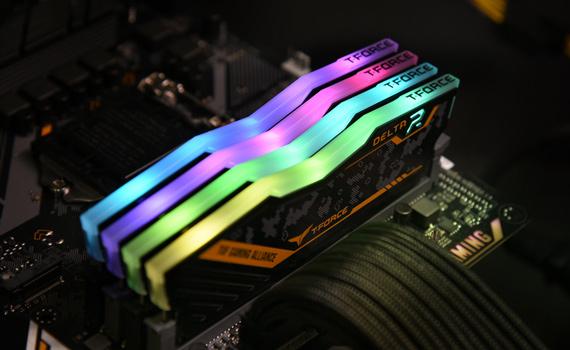Sự khác biệt giữa Ram Laptop và Ram PC