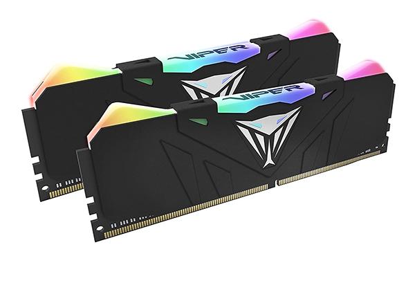 Top 5 thương hiệu RAM máy tính tốt nhất hiện nay